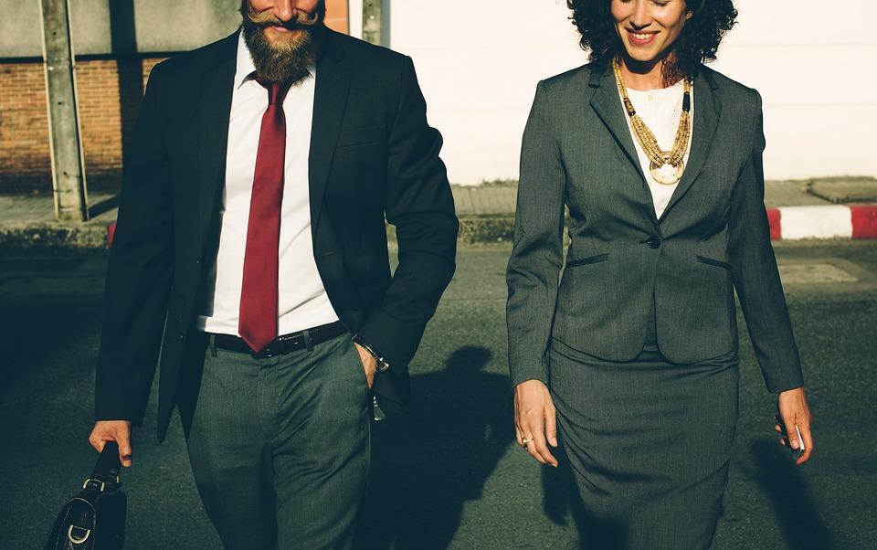 interim-hub-gender-inequality-the19-pence-divide-1