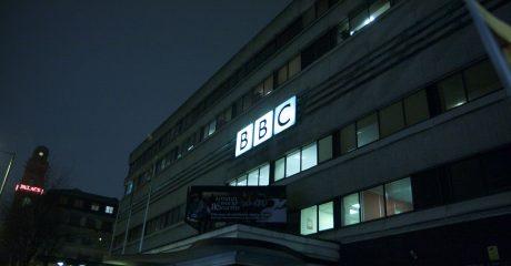 interim-hub-interim-hub-help-bbc-crisis
