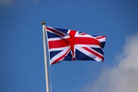 interim-hub-self-employed-strengthens-uk-labour-market