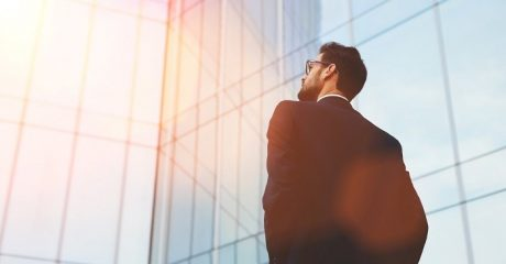 interim-hub-the-career-benefits-of-interim-management