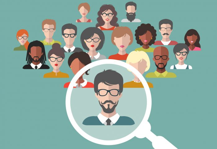 interim-hub-the-rise-of-the-gig-economy-guide-to-hiring-interim-managers