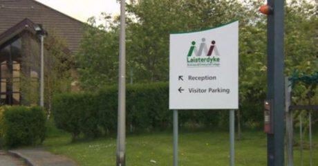 interim-hub-troubled-bradford-school-appoints-interim-head
