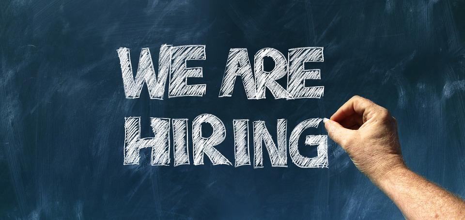 interim-hub-uk-demand-for-permanent-temporary-staff-grows