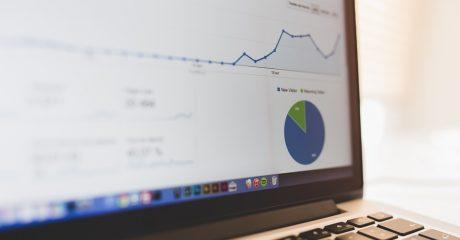 interim-hub-uk-financial-services-market-trends-campion-willcocks