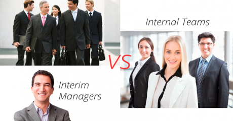 interim-hub-when-use-interim-managers-consultants-internal-resources-change-projects