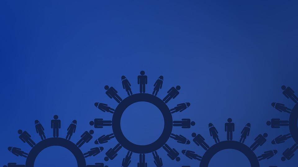 interim-hub-why-interim-management-less-costly