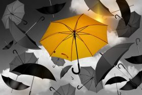 interim-hub-why-more-senior-independents-are-switching-to-umbrella-company-working