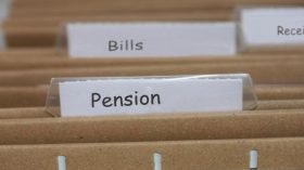 interim-hub-your-pension-insurers-must-display-rival-pension-annuities