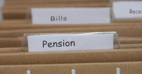 interim-hub-your-pension-insurers-must-display-rival-pension-annuities