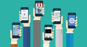 interim-hub-what-does-good-recruitment-social-media-look-like