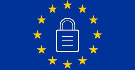 interim-hub-gdpr-are-you-ready