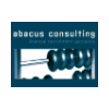 Abacus Consulting Ltd