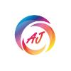 AJ Recruitment Ltd