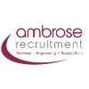 Ambrose Recruitment